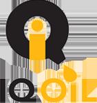 IQ Oil Logo
