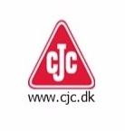 CJC CCJ Logo