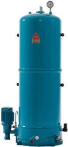CJC HDU 3860-100 Fine Filter