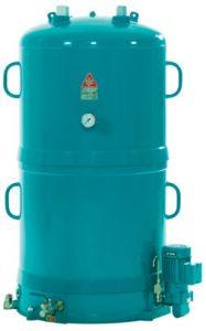 CJC Fine Filter HDU 427