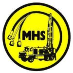 Mining & Hydraulic Supplies