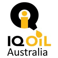 IQ Oil Australia