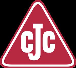 CJC Logo C.C.Jensen